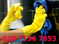 Top TD Cleaning Company