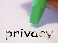 privacy policy toptdcleaningcompany